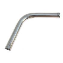 Aluminium cső 67 fok 28mm 30cm